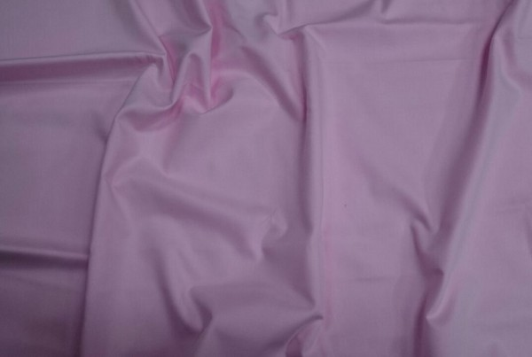 Plain Lavender Shirt Fabric